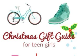 birthday gifts for teenagers discover what are the stuff that teen girls want - What Do Teenage Girls Want For Christmas