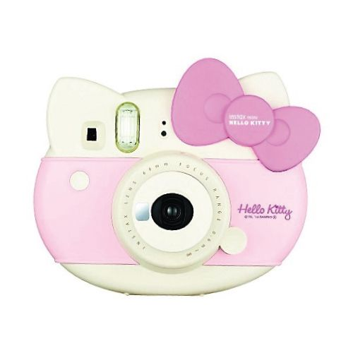 Birthday gifts for teenagers fujifilm instax hello kitty instant birthday gifts for teenagers negle Images