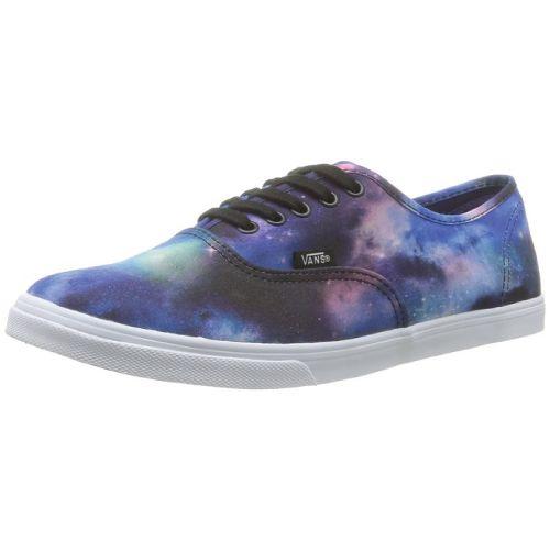 Galaxy print killer kicks for girls by Keds. teen fashion. stylish shoes for tee...