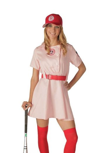 Birthday Gifts for Teenagers : Halloween costume ideas for teens ...
