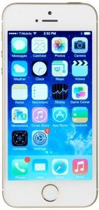 Birthday Gifts for Teenagers : iPhone 5s Good Christmas Gifts for 14 ...