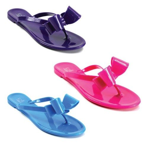 Birthday gifts for teenagers lovely bow sandal easter basket birthday gifts for teenagers negle Gallery