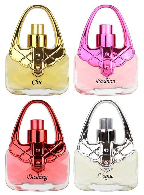 Birthday gifts for teenagers mini handbag body spray collection birthday gifts for teenagers negle Gallery