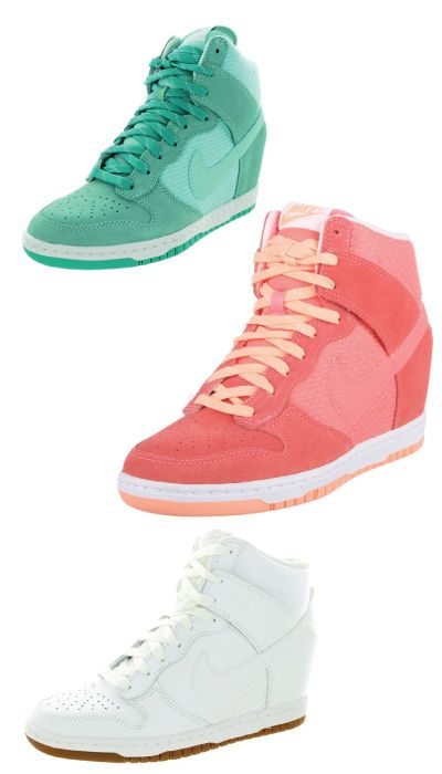 birthday gifts for teenagers killer kicks by nike combines birthday gifts for teenagers source what does teenage girl want for christmas - What Do Teenage Girls Want For Christmas