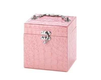 Birthday Gifts For Teenagers Pink Jewelry Box Sweet 16 Birthday