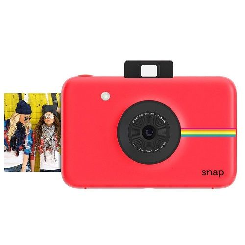 Birthday gifts for teenagers polaroid snap instant print camera birthday gifts for teenagers polaroid negle Choice Image