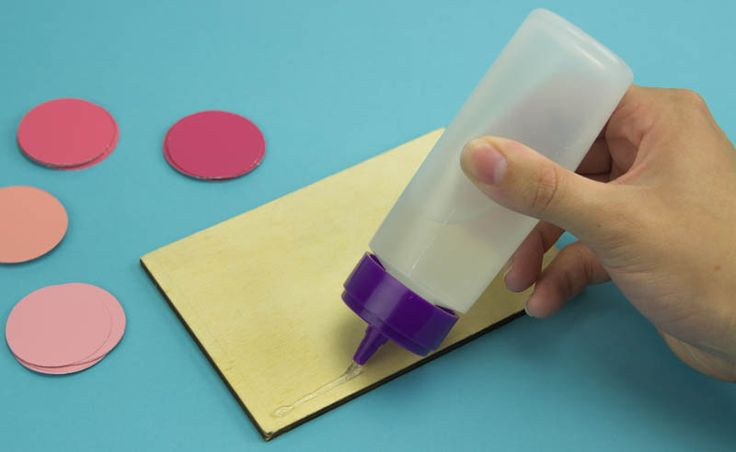Birthday Gifts for Teenagers : These DIY Paint Chip Wall Art ideas ...