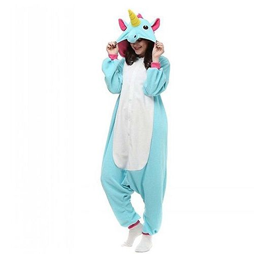 Birthday Gifts For Agers Unicorn Pajamas Suitable 10 13