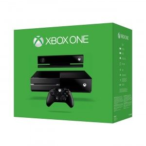 birthday gifts for teenagers xbox one good christmas - Cool Christmas Gifts For Teenagers