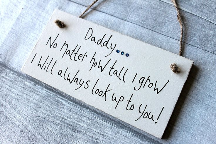 birthday gifts madeat94 daddy gifts plaque birthday father s day