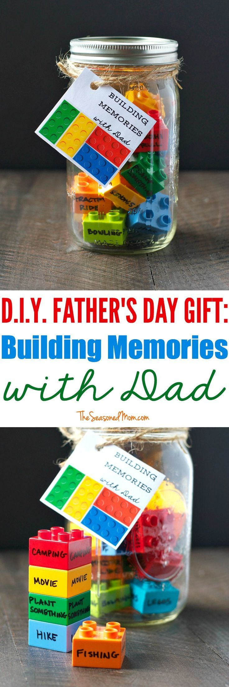 Best 25 dad birthday crafts ideas on pinterest fathers day best 25 dad birthday crafts ideas on pinterest fathers day crafts gifts for daddy and fathers day ideas solutioingenieria Image collections