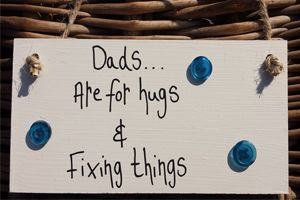 Personalised Wooden Gifts For Men In UK