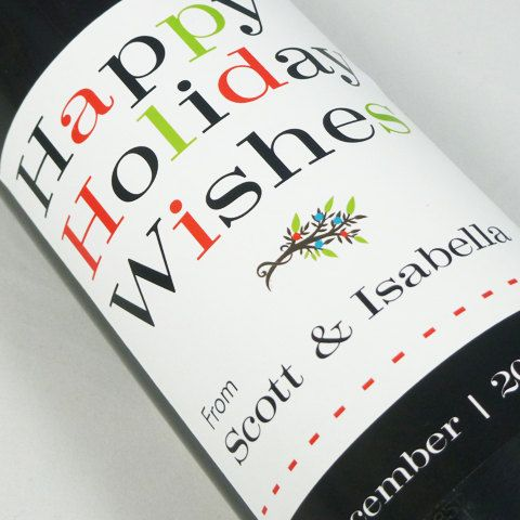 Corporate Gifts Ideas  Christmas Wine Labels Personalized. Home Security Systems Pittsburgh. Arizona Llc Registration Lawyer Birmingham Al. How To Invest In Nasdaq Colorado Art Colleges. Sexual Abuse Attorney Los Angeles. Alarm System With Video Surveillance. Henry J Kaiser High School Auto Loan Terms. Targeted Mobile Marketing A T T Cable Service. How Does Online Advertising Work