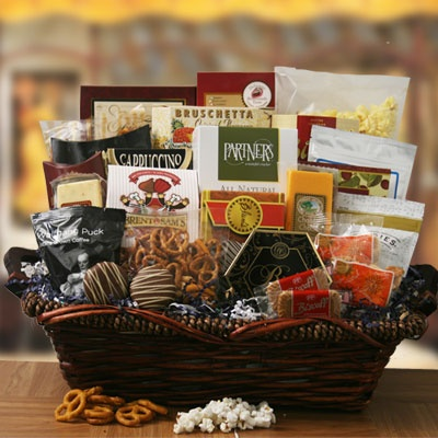 extremely inspiration new home gifts. Corporate Gifts Ideas  Gift Basket Extreme