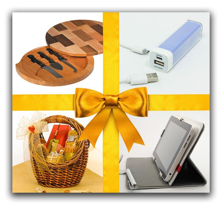 corporate gift baskets, corporate gifting, business gifts, promotional gifts, pr...