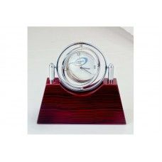 #CorporateGifts #GiftIdeas  Buy Corporate Gifts Online. Corporate Gifting Ideas ...