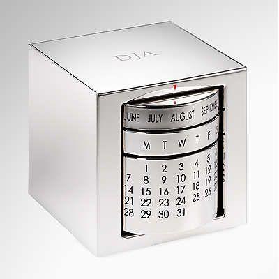 corporate gifts ideas interesting calendar promotional item