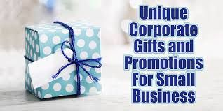 Shop unique gifts for bosses that will show them who's a boss at gifting. We...
