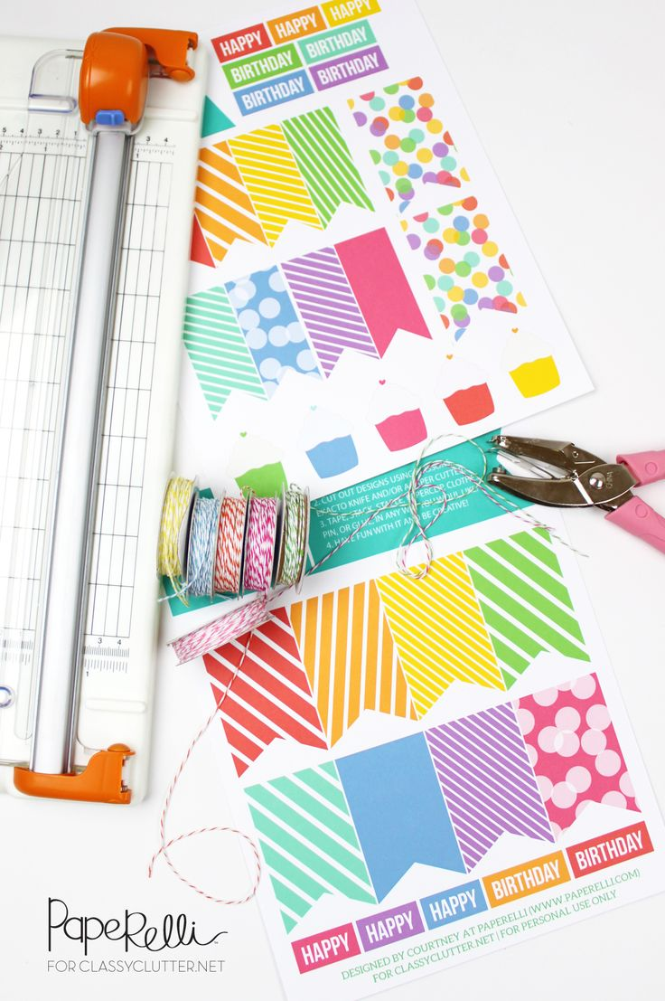 Diy gift wrapping ideas do it yourself birthday gift tags add a diy gift wrapping ideas solutioingenieria Image collections