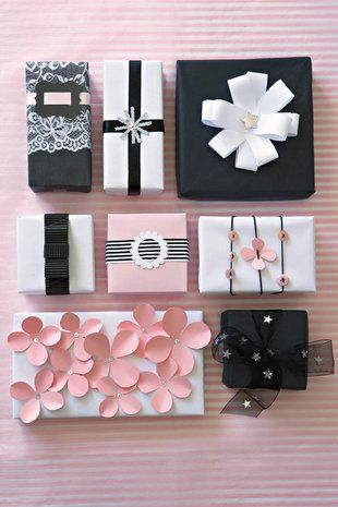 Best 25 birthday gift wrapping ideas on pinterest birthday best 25 birthday gift wrapping ideas on pinterest birthday wrapping ideas wrapping gifts and cute gift wrapping ideas negle Images