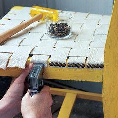 11 DIY Gift Ideas  