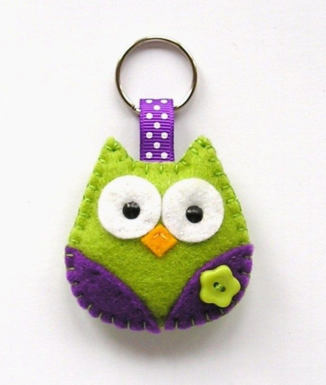 Designed by Debbie at Hattifer's hand sewn gifts on Folksy