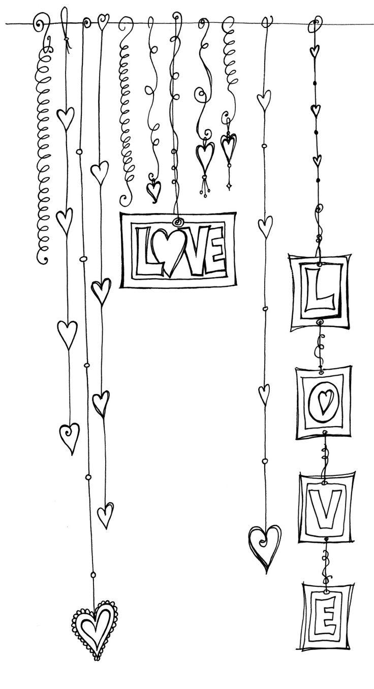 best 25 doodle ideas ideas on pinterest bujo doodles bullet