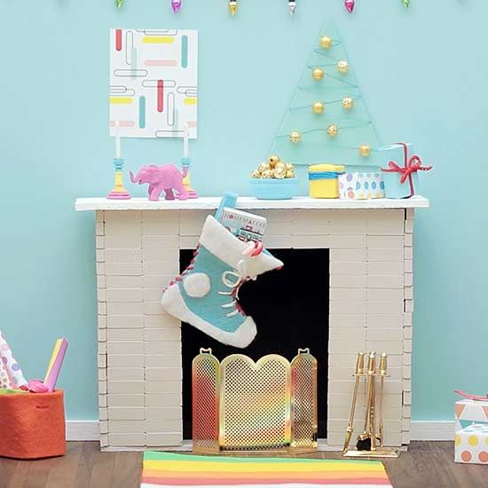 fun diy crafts diy gifts craft an itty bitty sneaker inspired 2064