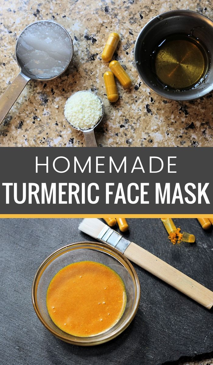 Do you need a homemade face mask recipe that will not only deep clean your pores...