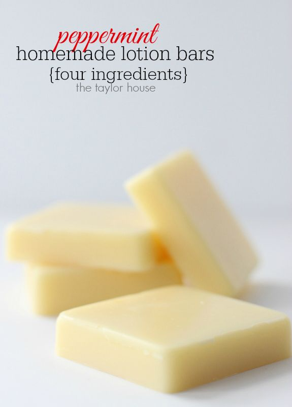 how to make home made nit lotion