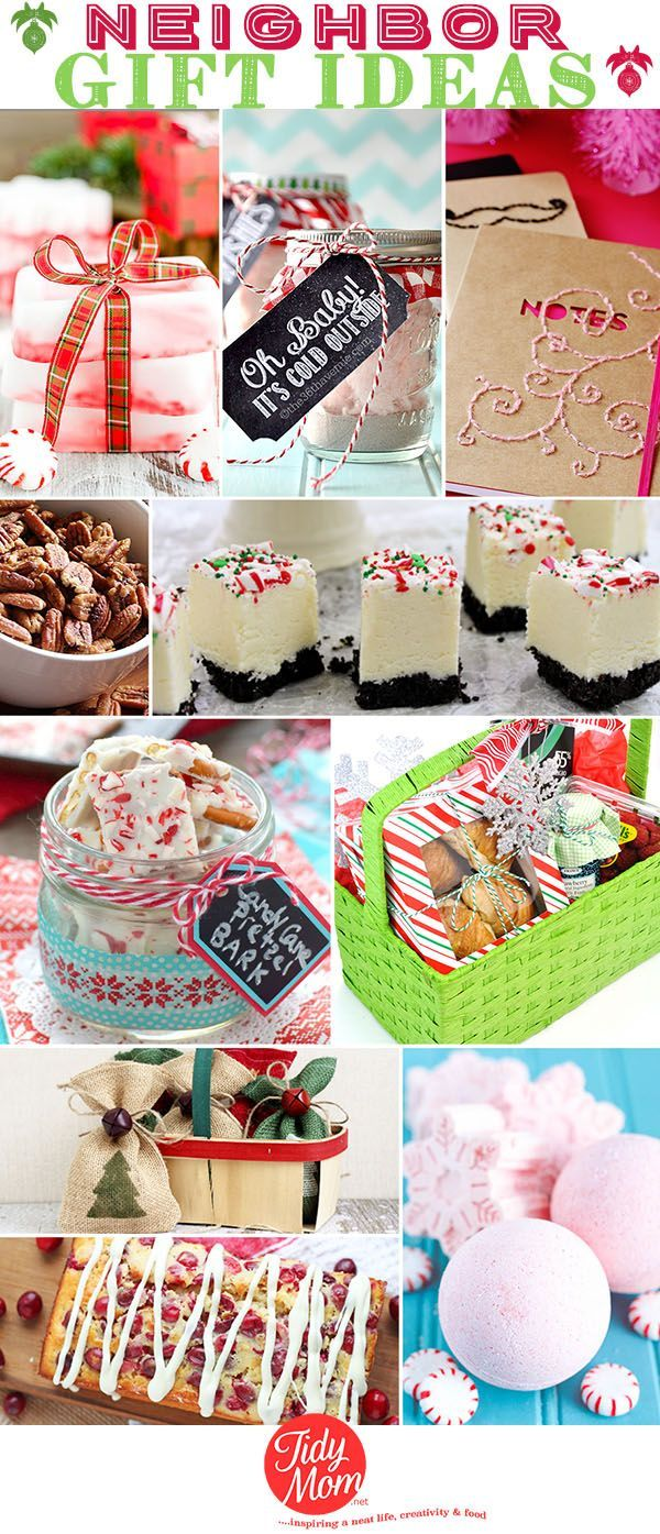 DIY Gifts Ideas : 'Tis the season to make fun clever gifts ...