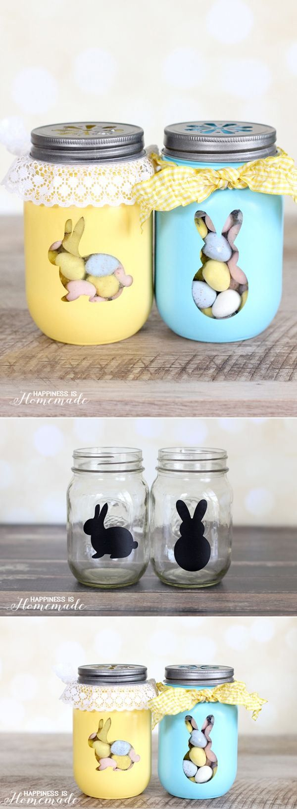 Best 25 easter crafts ideas on pinterest diy easter decorations best 25 easter crafts ideas on pinterest diy easter decorations easter and easter projects negle Gallery