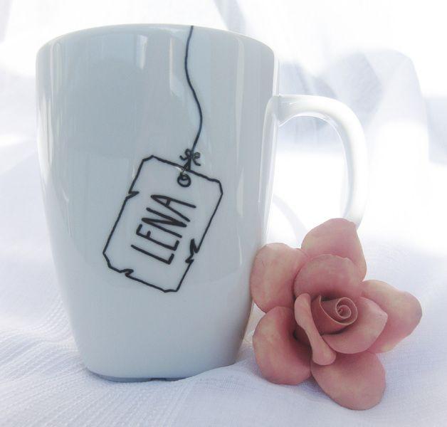 Best 25+ Diy mugs ideas on Pinterest | Mug decorating, Diy mug ...