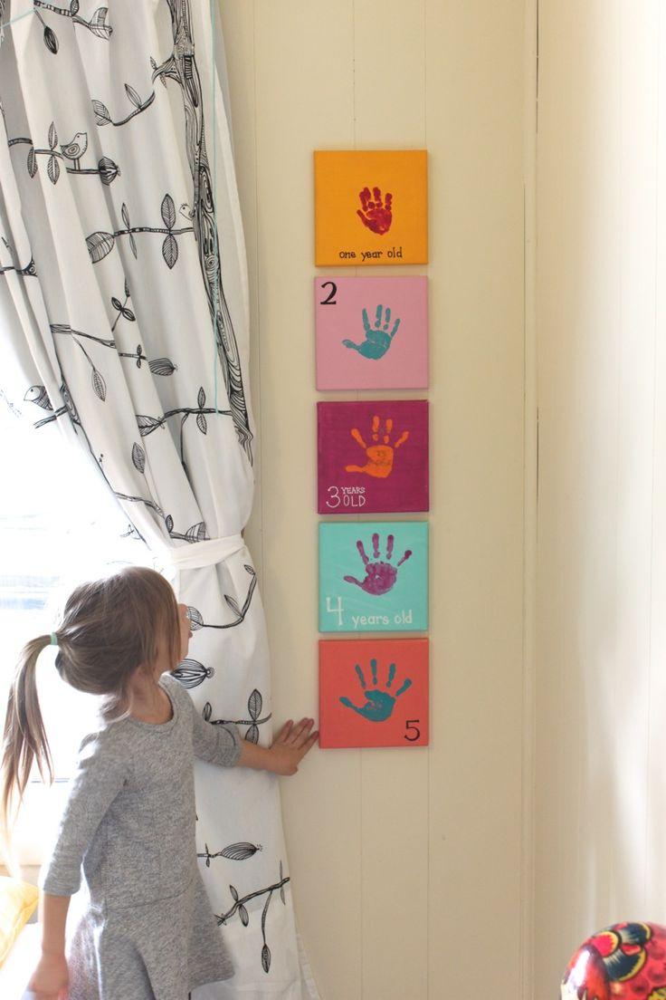 Les Meilleures Ides De La Catgorie Art Sur Toile Raliser Soi Mme Sur  Pinterest Peinture Diy Toiles Faire Soimme Et Sur Toile With Tableau A Faire  Soi Meme ...