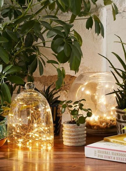 20 Unique Gifts From Urban Outfitters Under $20 - Society19