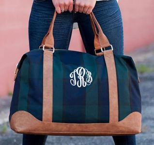 25 Perfect Graduation Gifts For Her - Society19