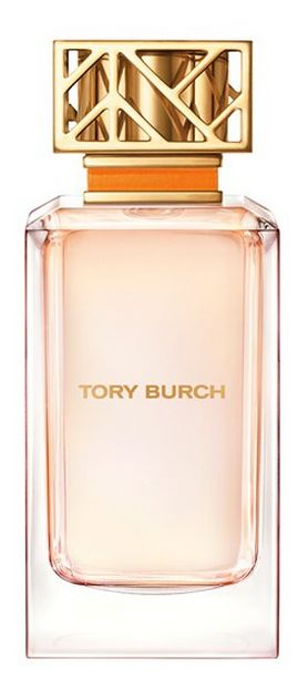 A sweet, feminine scent with hints of peony and tuberose blended with citrus and...