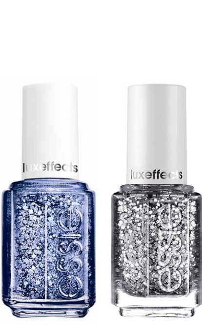 Gorgeous winter shades by essie rstyle.me/...