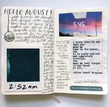 She Believed She Could So She Did is one of the best journals you can buy on Ama...