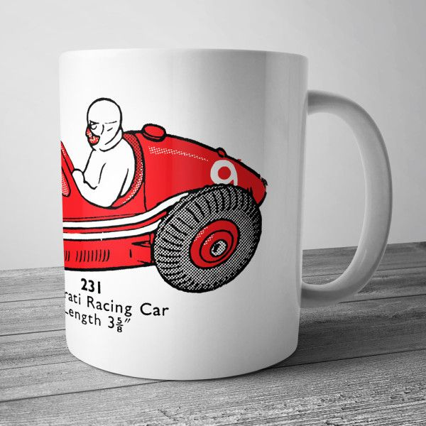 new car gift ideas for him