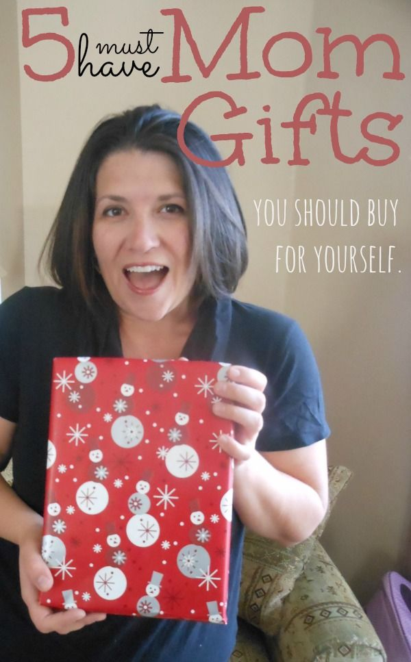 Mom Birthday Gifts 5 Must Have To Give Yourself