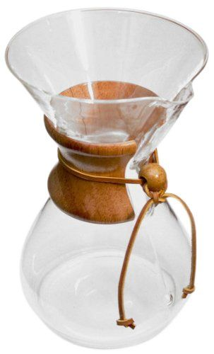 Mom Birthday Gifts COFFEE LOVERS GIFT IDEA Slow Down And Brew The