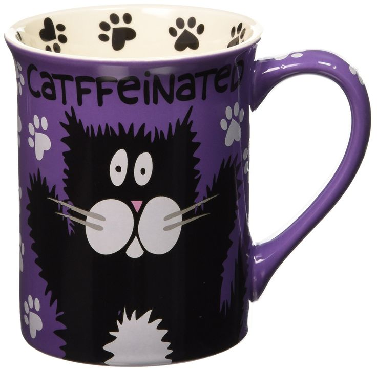 Mom Birthday Gifts FOR CAT LOVERS