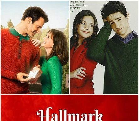 mom birthday gifts hallmark christmas movies list 2013 great gift ideas at christmastime for so giftsdetectivecom home of gifts ideas - Hallmark Christmas Movies 2013