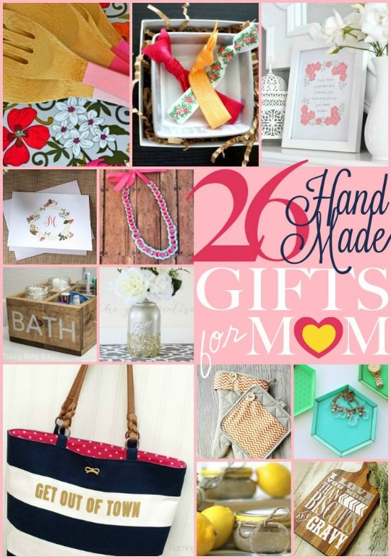 Mom Birthday Gifts Love These Gift Ideas For Mothers Day 26
