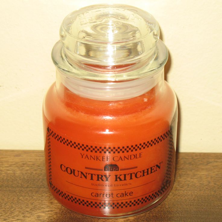 Mom Birthday Gifts : LOVIN' Some Yankee Candles