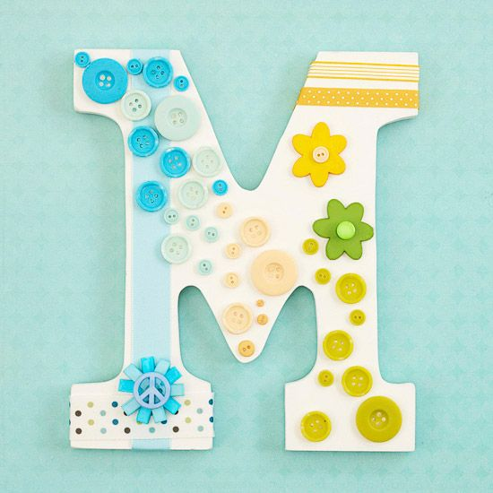 Mom Birthday Gifts Will Love This Special Monogram That She