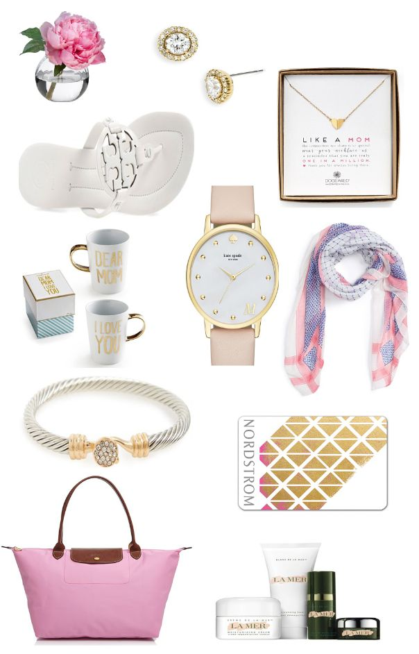 Mom Birthday Gifts : Mother's Day Gift Ideas   GiftsDetective.