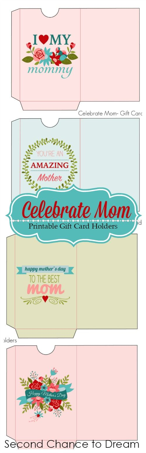 Mom Birthday Gifts Mothers Day Is Coming Treat To Her