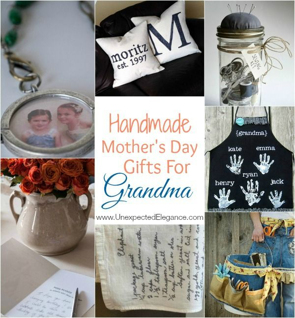 Mom Birthday Gifts Mothers Day Is Soon Do You Have A Thoughtful